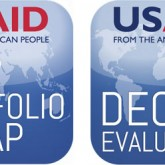 USAID's Website-Facelift